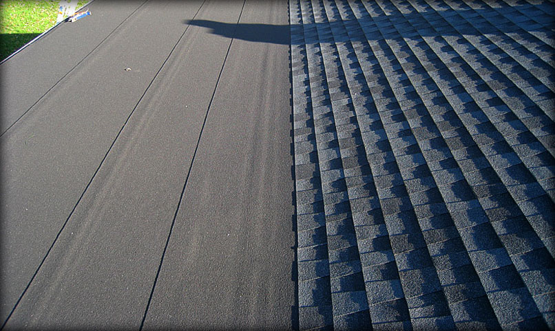 Flat Roofing Valley Stream Ny 11580 1 888 909 3505 Flat